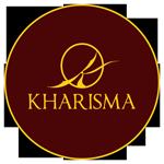 Kharisma Katering