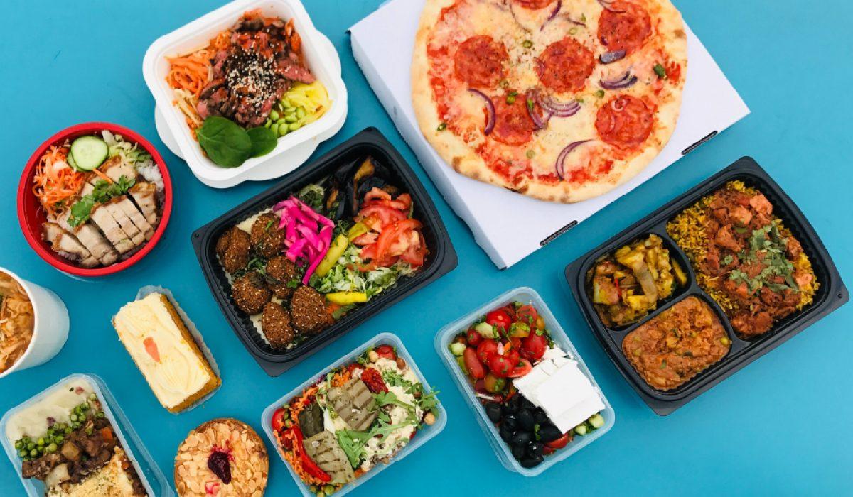 "5 Langkah Kekalkan Kesegaran dan Kelazatan Makanan Dibeli Melalui ""Food Delivery"" (4)"