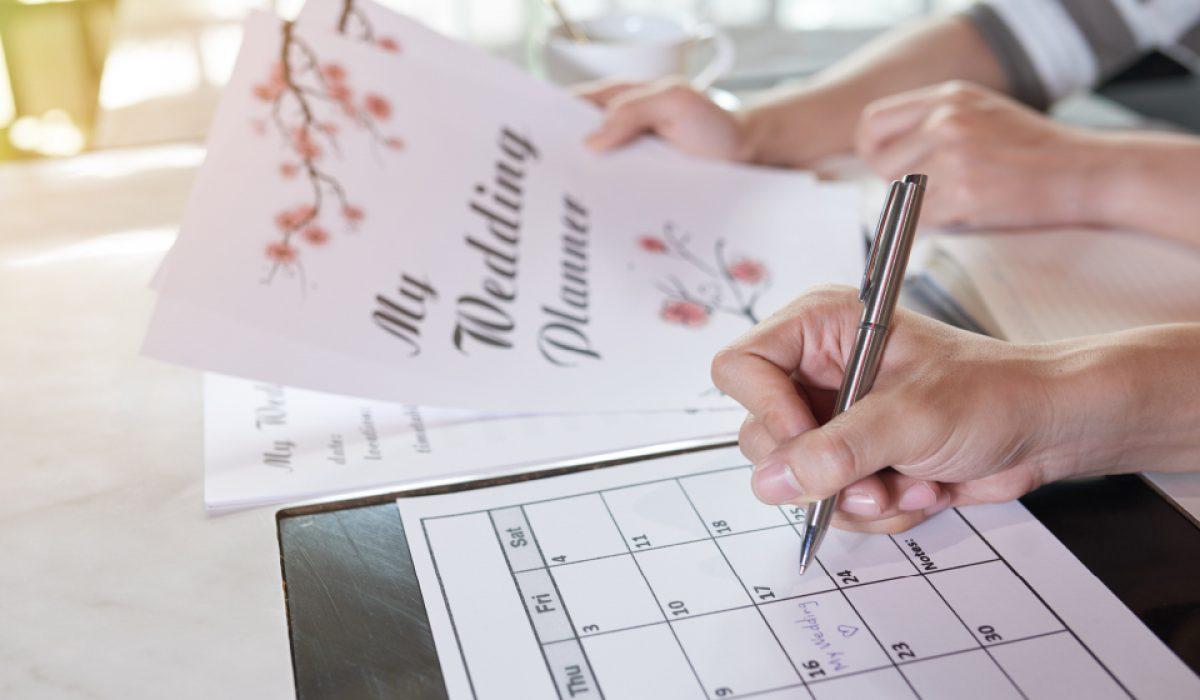 kharismakatering-1 Tips tentukan bajet dan belanja majlis kahwin.