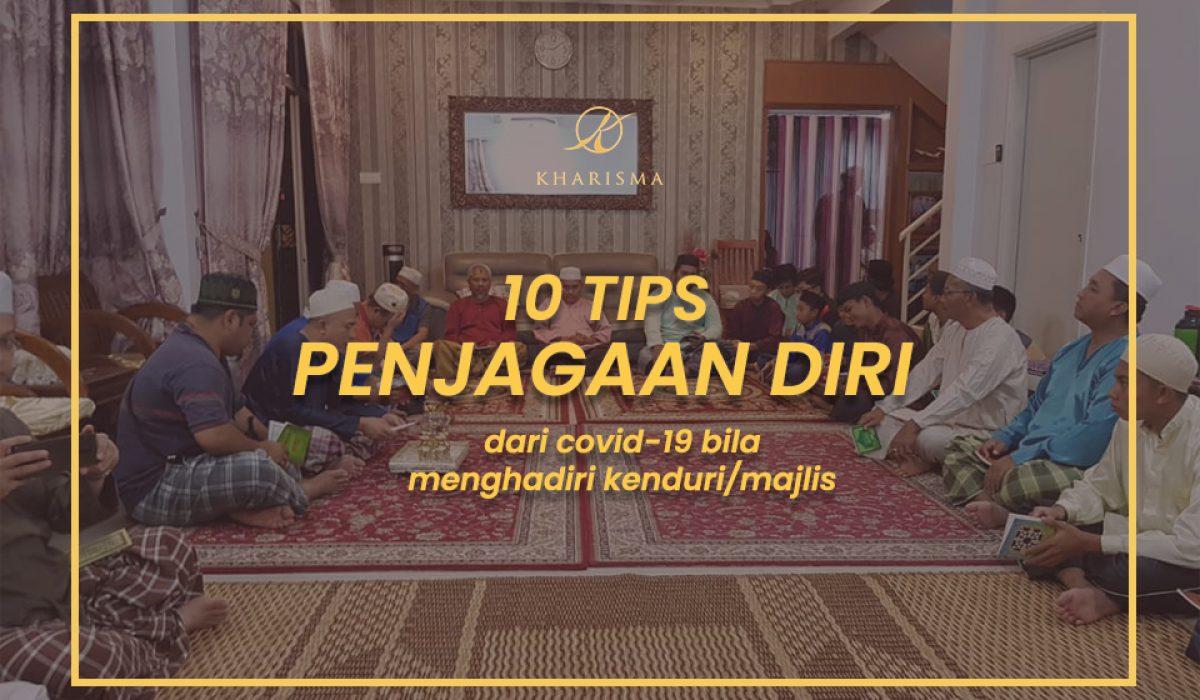 kharismakatering-10-tips-penjagaan-diri-dari-covid-19