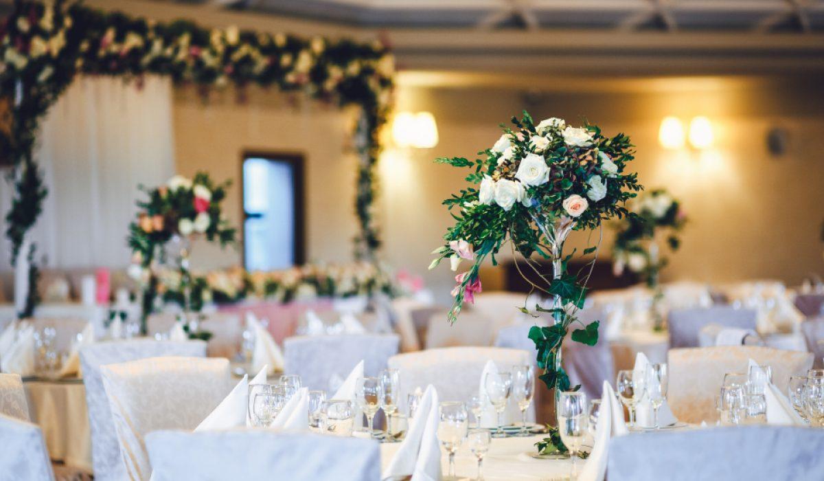 kharismakatering-7 Perkara Penting Persediaan Majlis Perkahwinan