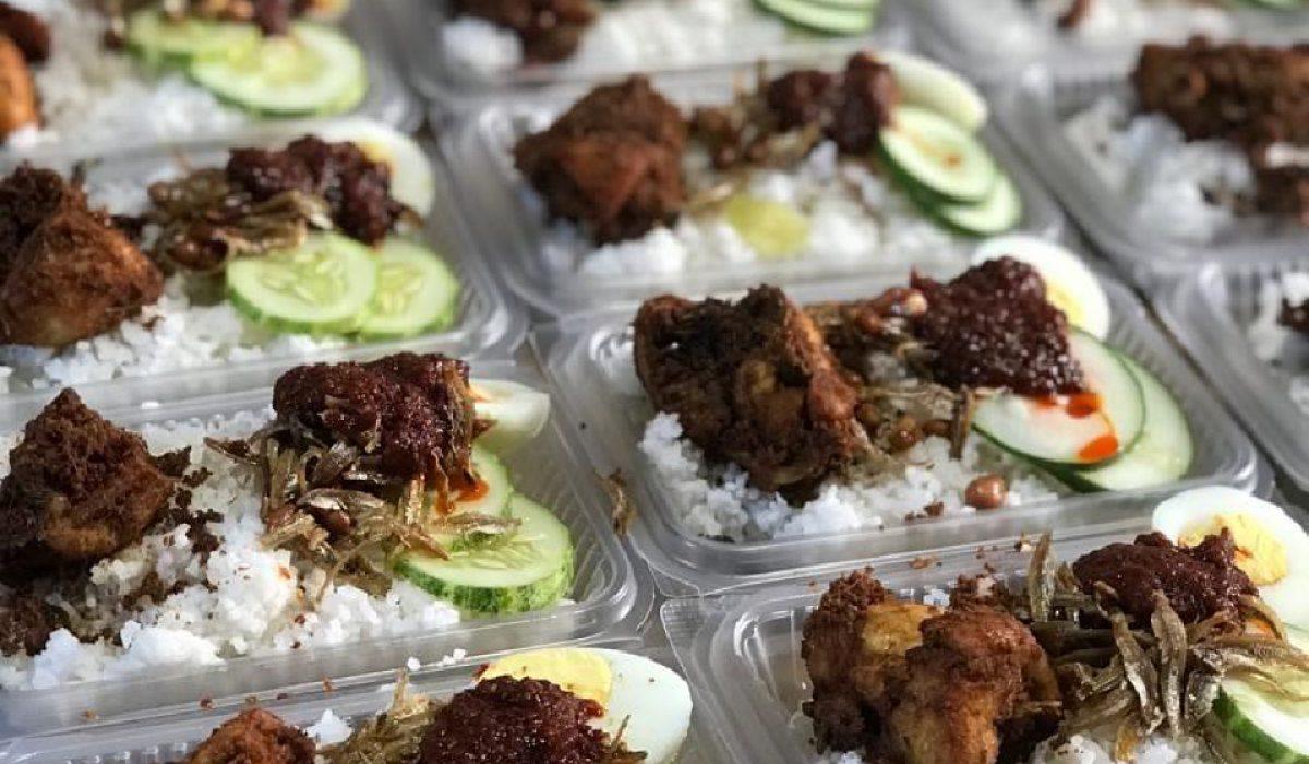 kharismakatering-Mahu-Tempah-Makanan-Berbungkus-Untuk-Majlis-Anda