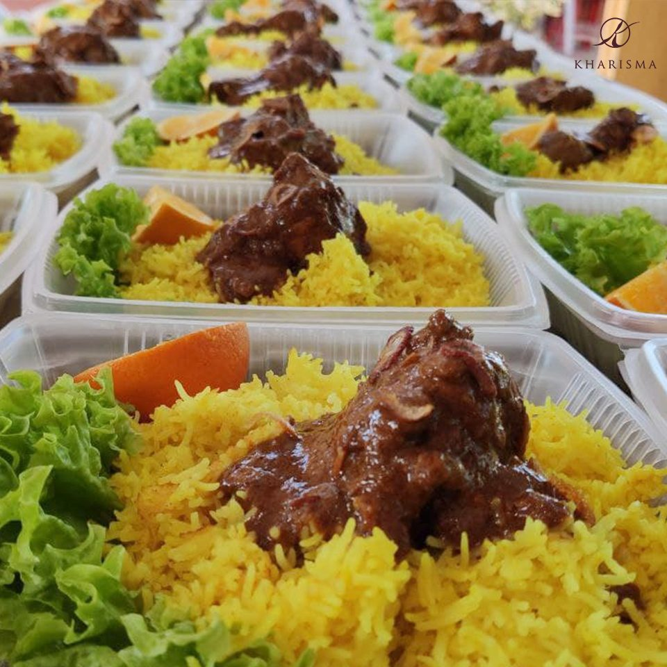 kharismakatering-packed-food-02