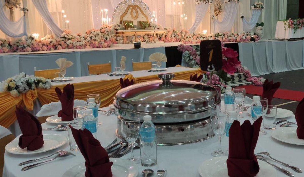 kharismakatering-pakej-jamuan-kahwin 2021